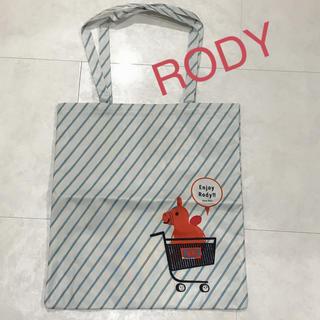 ロディ(Rody)のエコバック rody (エコバッグ)