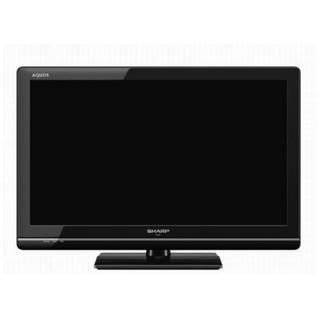 アクオス(AQUOS)のSHARP AQUOS 24インチ液晶テレビ(テレビ)