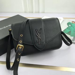 Yves Saint Laurent Beaute - YSL Yves Saint laurent YSL ショルダーバッグ