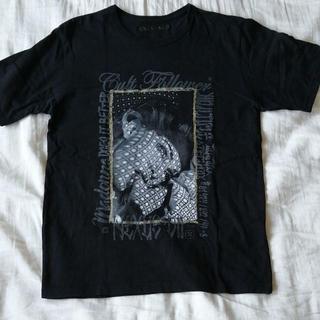 ネクサスセブン(NEXUSVII)の【中古】NEXUSVII L'INTRUS Anniversary T M(Tシャツ/カットソー(半袖/袖なし))