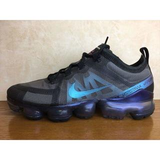 NIKE - ナイキ エアヴェイパーマックス2019 靴 28,5cm 新品 (324)