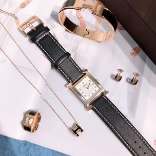 Hermes - HERMES  腕時計 5点セット