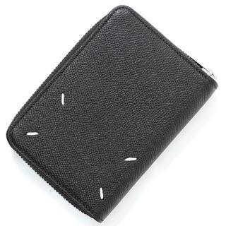 マルタンマルジェラ(Maison Martin Margiela)の20AW Maison Margiela 財布 折財布 グレインレザー(折り財布)