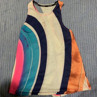 NIKE - ナイキ ランニングシャツ