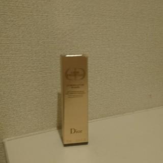 ディオール(Dior)のディオールプレステージ ユイルドローズ(ブースター/導入液)