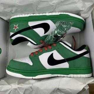 NIKE - Nike Air Jordan1 Low AJ1