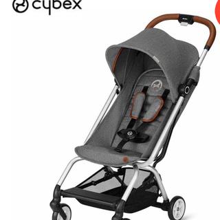 cybex - 新品 サイベックスイージーs   cybex EEZY S