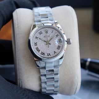 Daniel Wellington - 【限时値下】 ROLE 自動巻き レディース腕時計