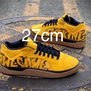 adidas - ADIDAS FUCKING AWESOME TYSHAWN 27cm
