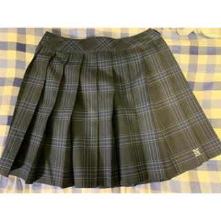高校スカート