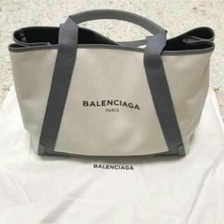 Balenciaga - 新品 BALENCIAGA CABAS