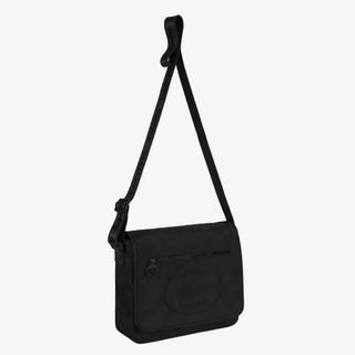 シュプリーム(Supreme)のSupreme/LACOSTE Small Messenger Bag(メッセンジャーバッグ)