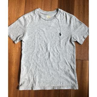 ポロラルフローレン(POLO RALPH LAUREN)のラルフローレン 半袖Tシャツ 140(Tシャツ/カットソー)