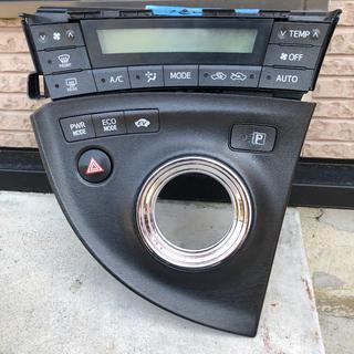 トヨタ(トヨタ)のプリウス30前期 LED打ち替え(車種別パーツ)