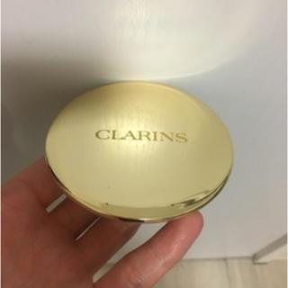 クラランス(CLARINS)のクラランス ミラー(ミラー)