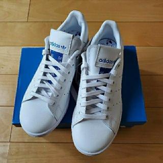 adidas - 【新品】adidas スタンスミス 24cm