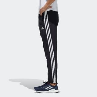 adidas - 新品 XLサイズadidas トラックパンツ