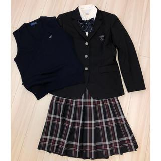 高校 制服 コスプレ