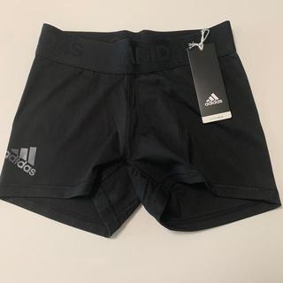 アディダス(adidas)のコンプレッション ショーツ L adidas(ショーツ)