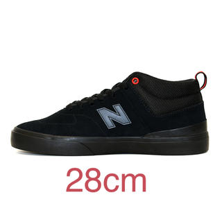New Balance - NM379M CHALLENGER × NEW BALANCE 28cm