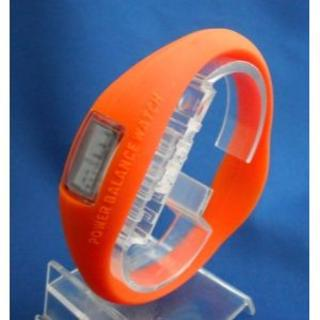 PBW-パワーバランスウォッチOGメンズ腕時計(腕時計(デジタル))