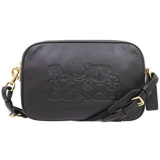 COACH - 新品 コーチ COACH 2way ショルダーバッグ BAG