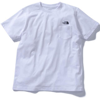 THE NORTH FACE - 【未使用品】THE NORTH FACE Tシャツ