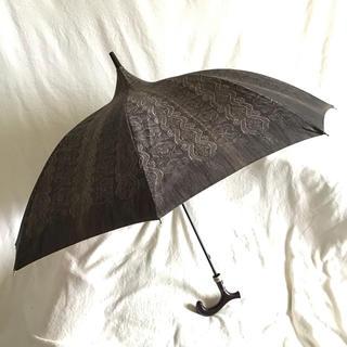 Vivienne Westwood - ヴィヴィアン ウエストウッド 長傘 日傘