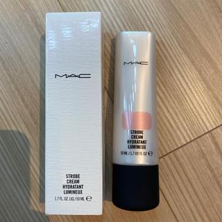 MAC - MAC✴︎ストロボクリーム