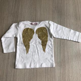 アンジェリックジーニアス(Angelic Genius)のアンジェリックジーニアスTシャツ(Tシャツ)