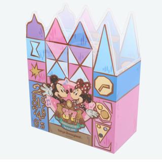 Disney - 専用 【小物入れ、シール、ポストカード2種】