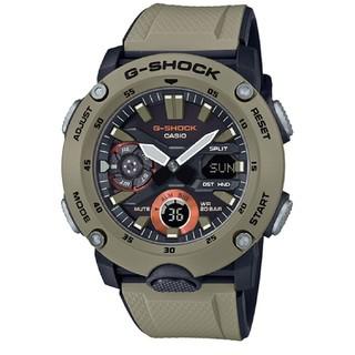 ジーショック(G-SHOCK)のるんるん様専用 G-SHOCK カーボンコアガード構造 新品 正規品 2(腕時計(アナログ))