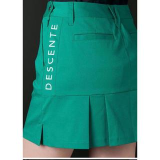 デサント(DESCENTE)のリタ様専用 デサント DESCENT ゴルフ スカート(ウエア)