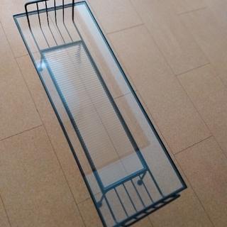 ウニコ(unico)のUnico(ウニコ)ステラ コーヒーテーブル/ガラステーブル/センターテーブル(コーヒーテーブル/サイドテーブル)