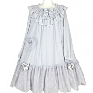 Angelic Pretty - ワンピース