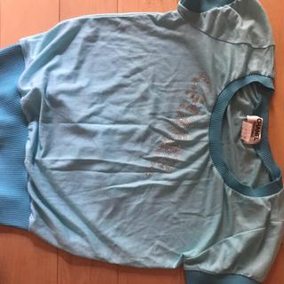 CHANEL - シャネル  シルクニットシャツ2枚セット