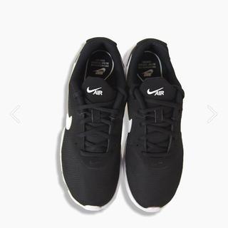 ナイキ(NIKE)の人気なナイキair max靴(その他)