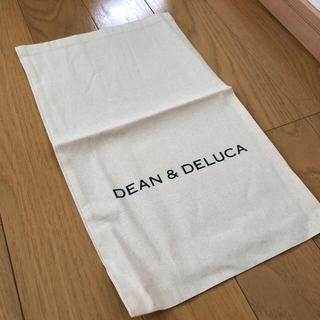ディーンアンドデルーカ(DEAN & DELUCA)のとら様専用(ショップ袋)