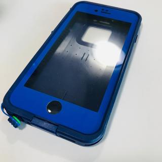 iPhone - 【完全防水】 iPhone7 ケース LIFE PROOF