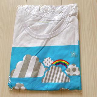 嵐 - 嵐 君と僕の見ている風景 ツアーTシャツ