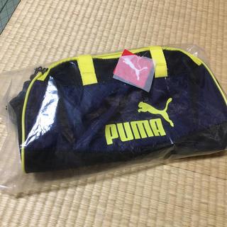 プーマ(PUMA)のコジコジ様★プーマ  スイムバッグ(マリン/スイミング)