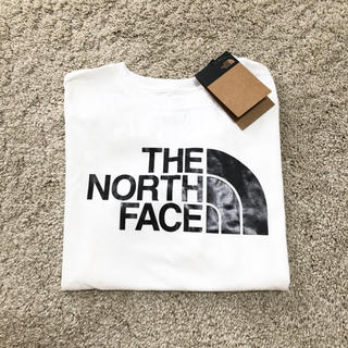 THE NORTH FACE - THE NORTH FACE⭐︎ザノースフェイス