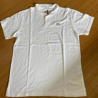 CHUMS - チャムス Tシャツ Lサイズ