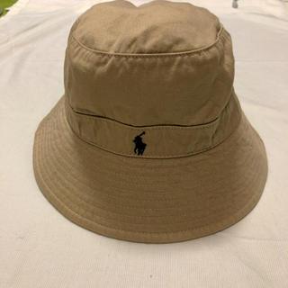 Ralph Lauren - ラルフローレン帽子 ハット 50cm
