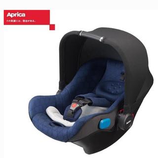 Aprica - アップリカ スムーヴ トラベルシステム インファントカーシート