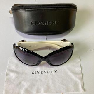 ジバンシィ(GIVENCHY)のサングラス(サングラス/メガネ)