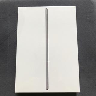 Apple - Apple iPad 10.2インチ 第7世代 Wi-Fi 32GB