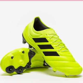 アディダス(adidas)のコパ 19.1 fg(シューズ)
