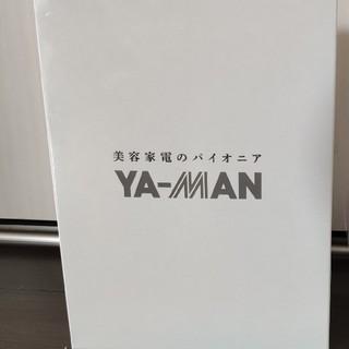 ヤーマン(YA-MAN)のヤーマンRFボーテフォトプラスHRF-10T  LUNAmini2 お得なセット(フェイスケア/美顔器)