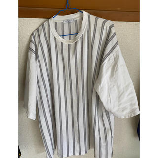 UNITED ARROWS - Tシャツ